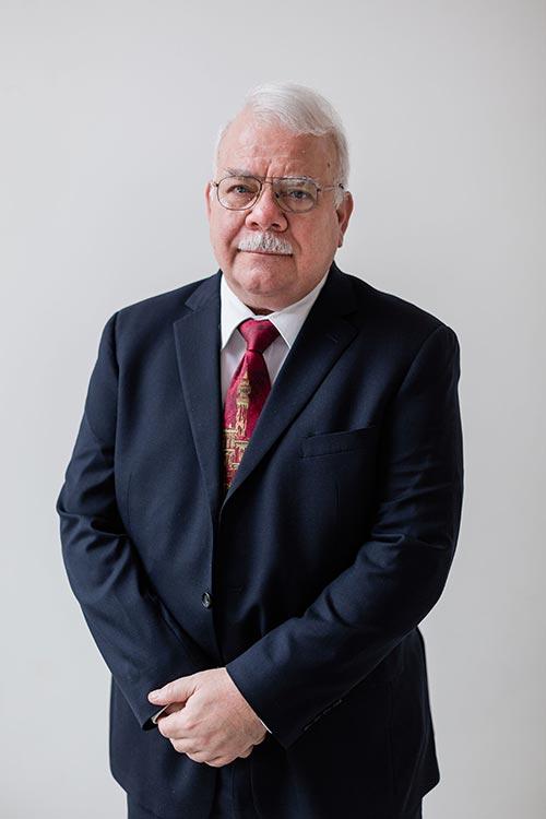 Michael Martinis